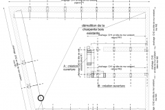 lgts f faure - plans exe 1
