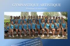 Plaquette Gym 2016.001