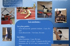 Plaquette Gym 2016.003