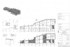 super u monaco - plan DCE-page-001