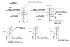 skeed-ingenierie-detail-liaison-transvaal