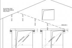 skeed-ingenierie-extrait-plan-coff-villa-fleurieu-sur-larbresles
